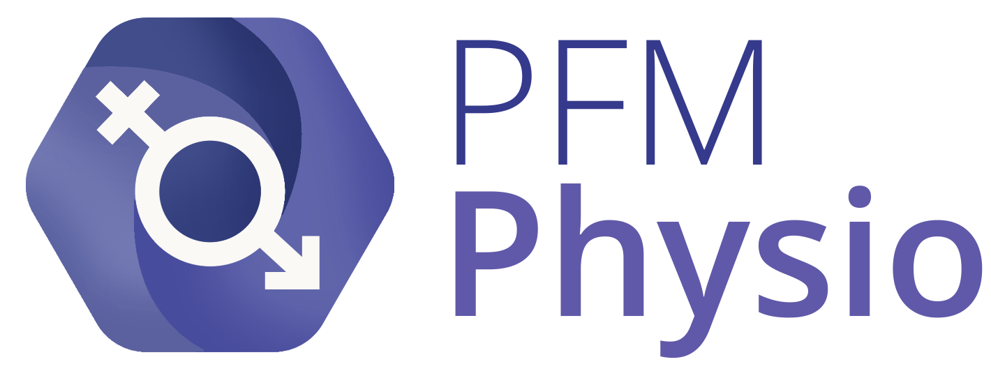 Pelvic Floor Physiotherapy and Physiofemme